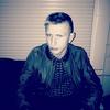 Славик, 24, г.Одесса