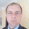 Максим, 40, г.Краматорск