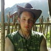 Андрей, 35, г.Архангельск