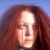 Татьяна, 25, г.Ростов-на-Дону