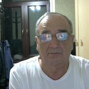 шаджалил 67 Ташкент