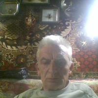 олег, 56 лет, Дева, Курск