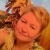 Elena, 48, г.Вологда