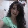 Натали, 37, г.Бишкек