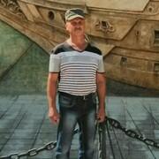 Подружиться с пользователем Александр 57 лет (Телец)