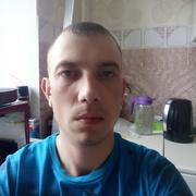 Алексей 33 Южноуральск