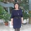 Марина, 41, г.Айхал