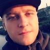 Максим, 25, г.Воркута