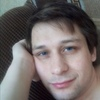 Влад, 21, г.Димитровград