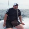 Vitalij, 42, г.Елгава