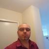 Kriskosta, 44, г.Торонто