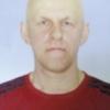 Сергей, 41, Олександрівка