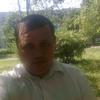 виталий, 34, г.Золотоноша