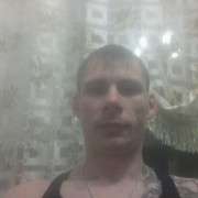 АНДРЕЙ, 34, г.Сургут