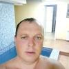 Виталии, 37, г.Саратов