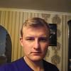Олександр, 26, Новоград-Волинський