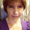 Ольга, 42, г.Ленск