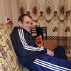 Алексей, 33, г.Ярославль