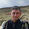 Андрей, 36, г.Керчь