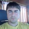 Саша, 33, г.Фастов