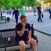 Денис, 25, г.Челябинск