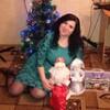 Светлана Александровн, 33, г.Абакан