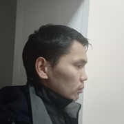 Карчага 23 Горно-Алтайск