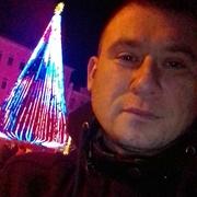 Андрей 36 Хмельницкий
