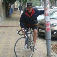 Игорь, 55 лет, Лев, Ростов-на-Дону