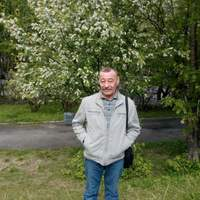 Александр, 30 лет, Рак, Мурманск