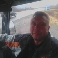 Олег, 49 лет, Овен, Петропавловск-Камчатский