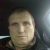 Andrey, 41, Safonovo