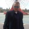 Александр, 50, г.Усть-Кут