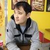 Aleksandr, 31, Ulsan