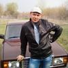 Саша, 36, г.Зеленоград