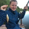 Olesya, 29, Apatity