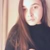 Алина, 18, г.Киев