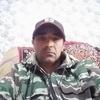 Ravil, 35, г.Астана