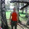 вячеслав, 27, г.Верхние Киги