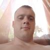 Гена, 25, г.Красногорск