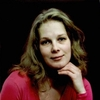 Редиска Кэт, 42, г.Огре