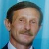 Игорь, 58, г.Ижевск