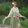 Ольга, 50, г.Находка (Приморский край)