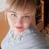 Яна, 36, г.Белая Церковь
