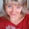 Людмила, 41, г.Холон