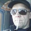 Сергей, 48, г.Навашино
