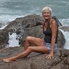 Лидия, 66, г.Желтые Воды