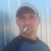 Незнакомец, 42, г.Краснодар