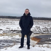 Андрей, 55, г.Санкт-Петербург