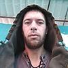 Igor, 36, Ostrovets